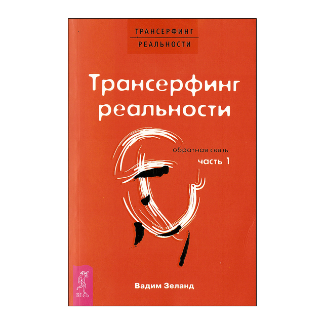 book-05.jpg