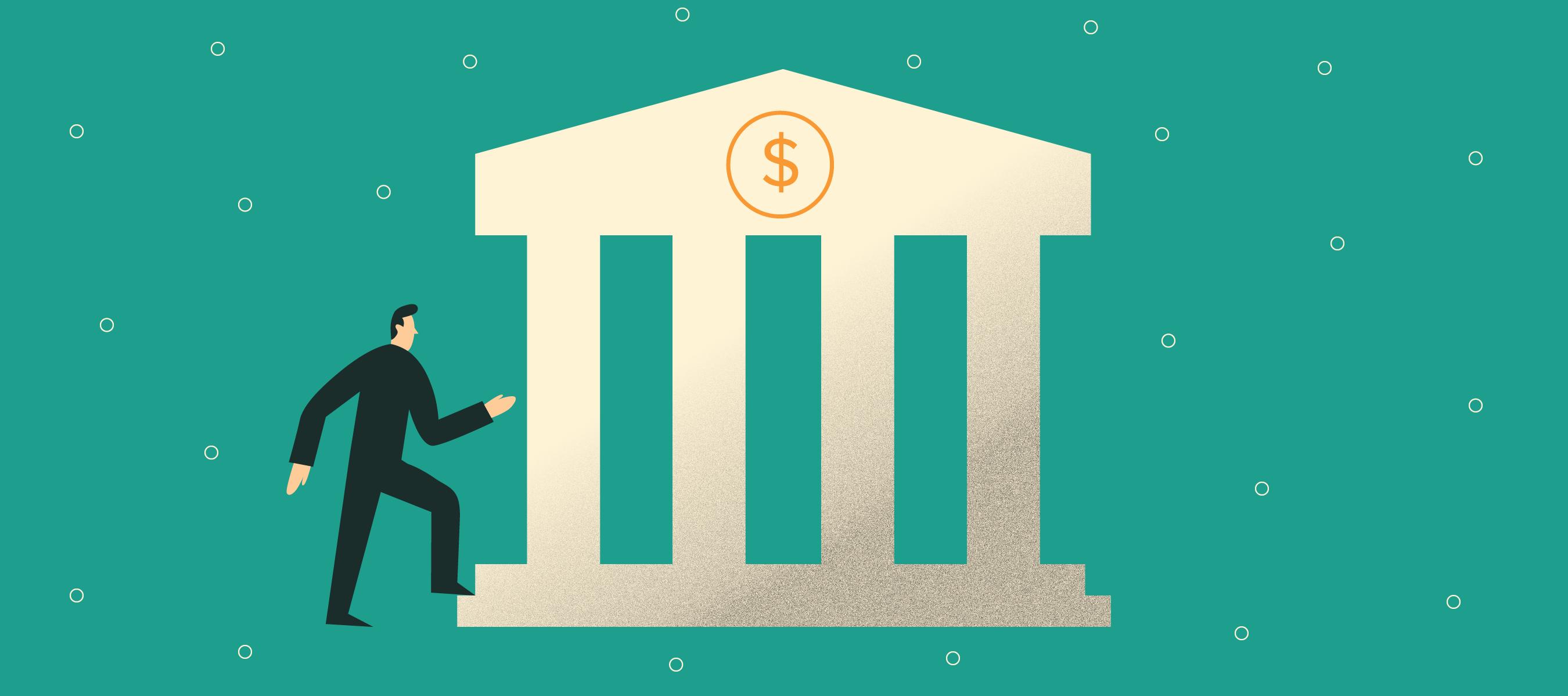 кредит в банке где выгоднее брать народный банк кредит онлайн заявка