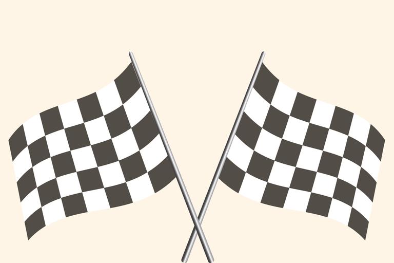 Как опередить конкурентов