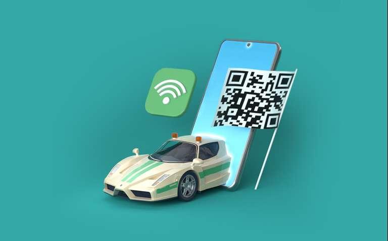 Быстрая инкассация и подписание платежей по СМС: что нового появилось в интернет-банке СберБизнес