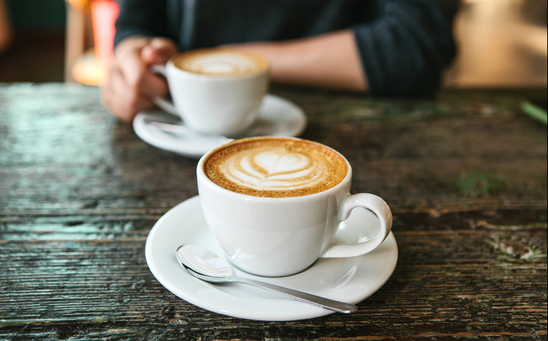 Хороший плохой кофе: что говорят учёные о спорном напитке