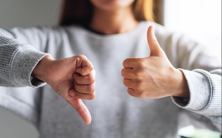 Как собирать обратную связь от клиентов офлайн: опыт трёх предпринимателей