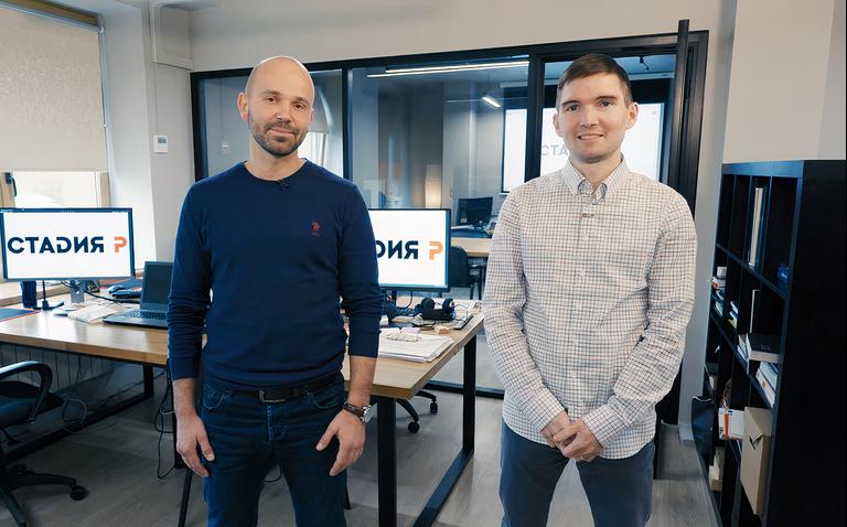 «Когда не хватает людей, вся структура начинает сыпаться»: разбор бизнеса бюро дизайна интерьеров из Новосибирска